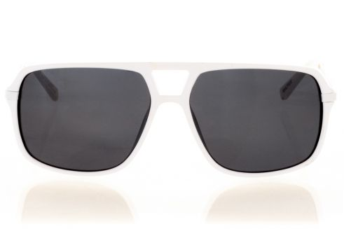 Мужские классические очки 8260-285