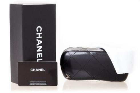 Женские очки Chanel 8022c01