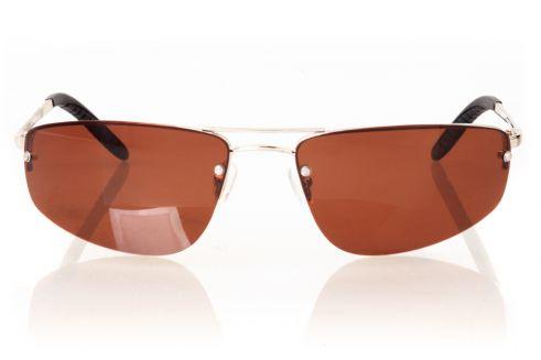 Водительские очки CF507