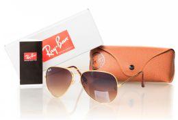 Солнцезащитные очки, Модель 7337