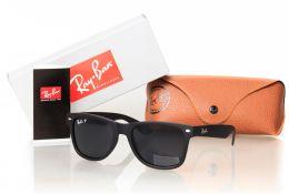 Солнцезащитные очки, Модель 8316