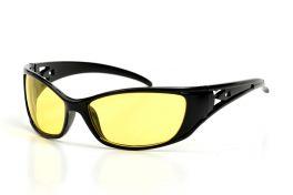 Солнцезащитные очки, Мужские спортивные очки 6618c4
