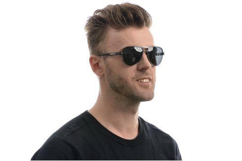 Мужские очки Cartier 0690bs
