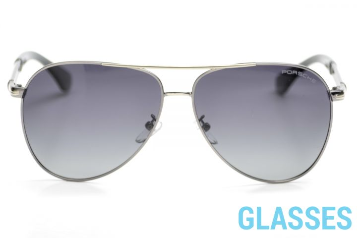 Мужские очки Porsche Design 8738sg
