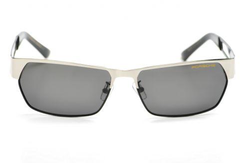 Мужские очки Porsche Design 8720s