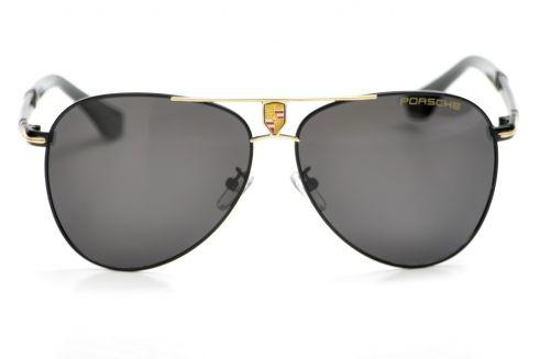 Мужские очки Porsche Design 8855bg