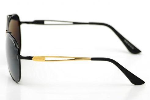 Мужские очки Porsche Design 8760bg