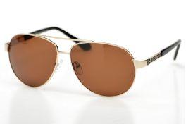 Солнцезащитные очки, Мужские очки Hermes 9012br