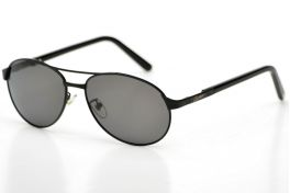 Солнцезащитные очки, Мужские очки Cartier 8200586b