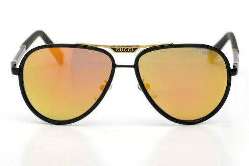 Женские очки Gucci 874or-W