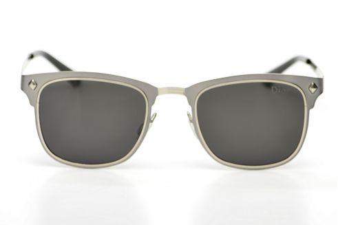 Женские очки Dior 0152s-W