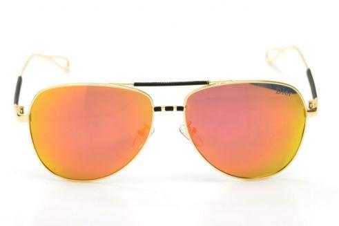 Мужские очки Dior 0158or-M