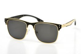 Солнцезащитные очки, Мужские очки Dior 3669g-M