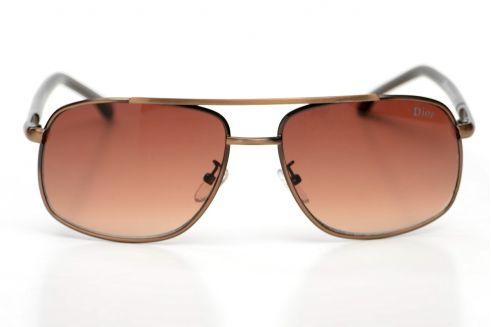 Мужские очки Dior 0131br
