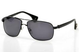 Солнцезащитные очки, Модель ch802b
