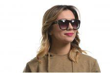 Женские очки Prada spr68n-7ab-W