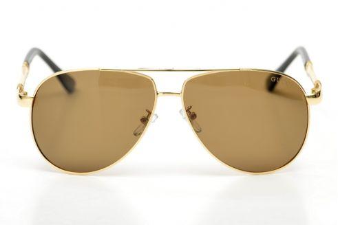 Женские очки Gucci 1003g-W