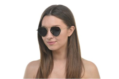 Женские очки 2021 года 1951b-g