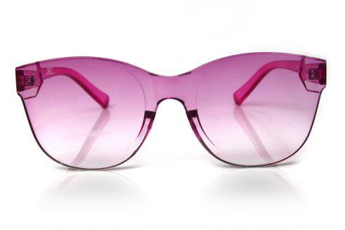 Женские очки 2021 года 2631c8
