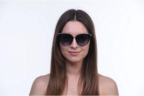 Женские классические очки 2022c3