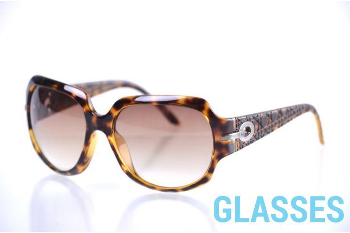 Женские очки Dior kh504bv2gq