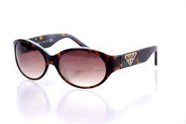 Солнцезащитные очки, Женские очки Prada spr10l