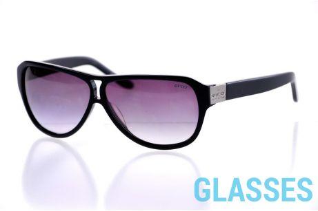 Женские очки Gucci gg1605-cohpf