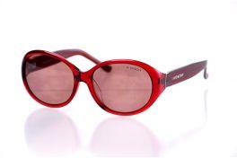 Солнцезащитные очки, Женские очки Givenchy sgv698gcolz90v
