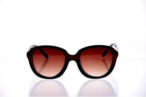 Женские классические очки 11261c2