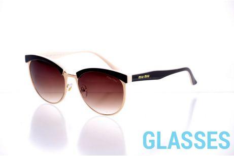 Женские классические очки 1513w