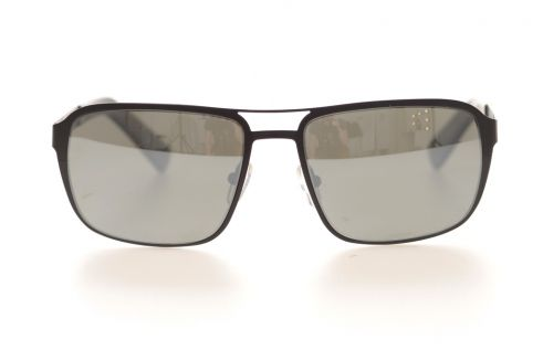 Мужские очки Marc Stone M1501D