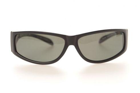 Мужские очки Solano FL1007
