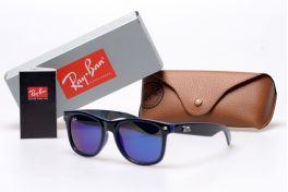 Солнцезащитные очки, Ray Ban Wayfarer 2140a304