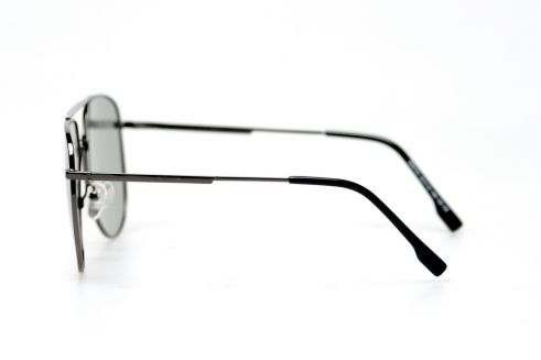 Мужские очки капли 98152c2