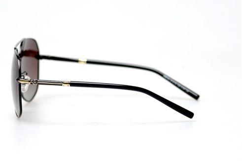 Мужские очки капли 98163c101