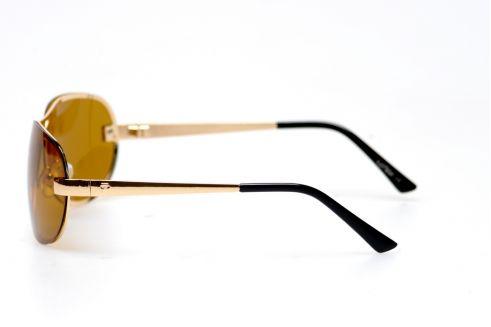 Водительские очки 8871c4
