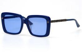 Солнцезащитные очки, Женские очки Gucci 0216-002