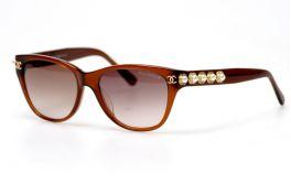 Солнцезащитные очки, Женские очки Chanel 5312-q