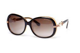 Солнцезащитные очки, Женские очки Chanel ch9004c05