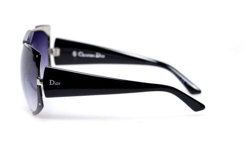Женские очки Dior uuvn6