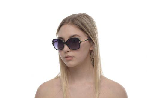 Женские очки Chanel ch9003c07