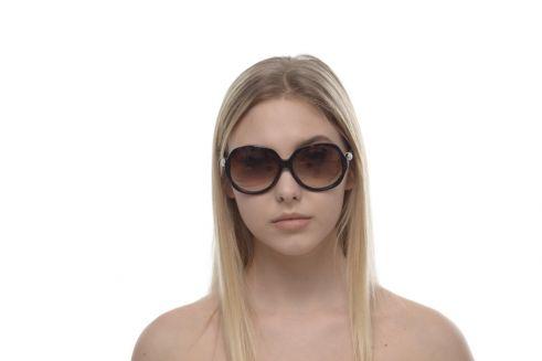 Женские очки Chanel 5141c714