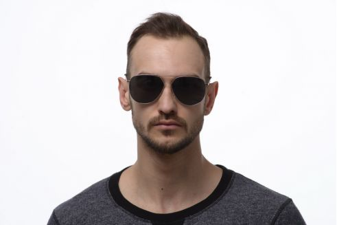 Мужские очки капли 98152c56