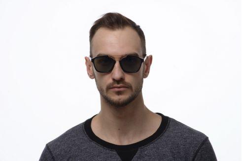 Мужские очки Christian Dior abstract-bl-M