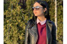 Женские очки Louis Vuitton z0586u-8c6-W