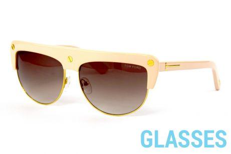 Женские очки Tom Ford 0318-72l