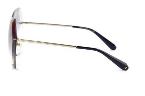 Женские очки Chanel 9527c05