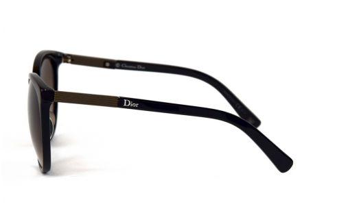 Женские очки Dior 807xq