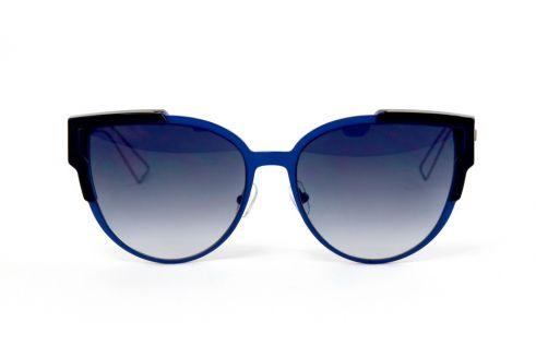 Женские очки Dior p7h1e-blue