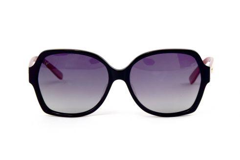 Женские очки Gucci 3582-red
